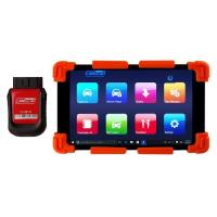Buy cheap Truck Diagnostic Scanner from wholesalers