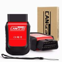 Buy cheap Truck Diagnostic Scanner product