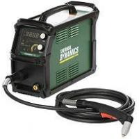Buy cheap PLASMA CUTTERS THERMAL DYNAMICS 60I from wholesalers