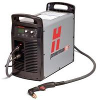 Buy cheap PLASMA CUTTERS Hypertherm Powermax 105 from wholesalers