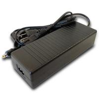 Buy cheap 120W AC Power Adapter Cord Toshiba Satellite A75-S206 from wholesalers