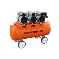Buy cheap 5HP Air Compressor for New Years Sale Only Need USD500 from wholesalers