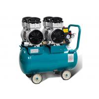 Buy cheap Portable Silence Air Compressor 1100W from wholesalers