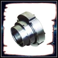 Buy cheap Mechanical Seal Single Face Cartridge Mechanical Pump Seals from wholesalers