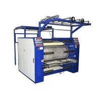 Buy cheap Ribbon transfer machine double - sided printing machine from wholesalers