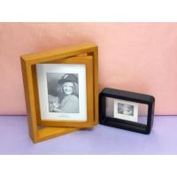 Buy cheap Wooden Frame product