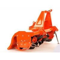 Buy cheap Phoenix T4 Series Value Model 40 Tractor Rotary Tiller from wholesalers