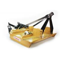 Buy cheap King Kutter Heavy Duty Rotary Cutter from wholesalers