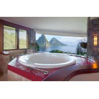 Buy cheap expensive bathrooms luxury from wholesalers