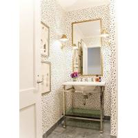 Buy cheap wallpaper for bathrooms walls from wholesalers