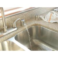 Buy cheap install air gap under sink from wholesalers