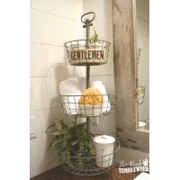 Buy cheap mens bathroom decor from wholesalers