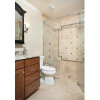 Buy cheap bathroom remodel orlando from wholesalers
