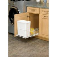 Buy cheap under sink garbage pull out from wholesalers
