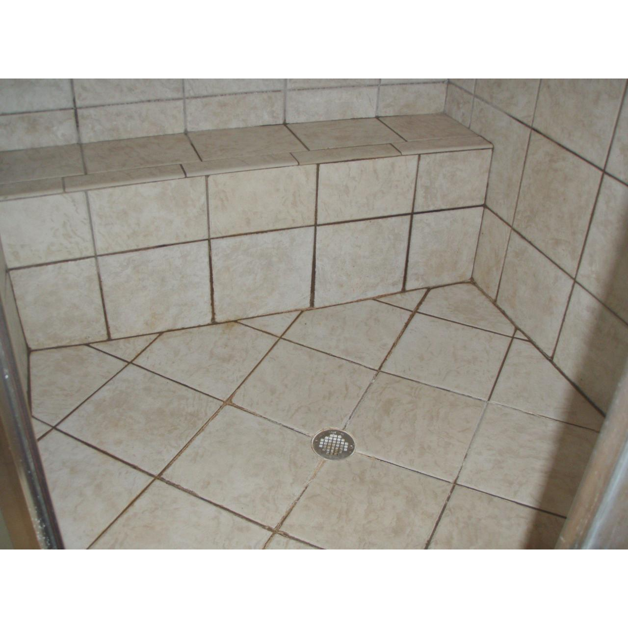 Buy cheap bathroom tile grout from wholesalers