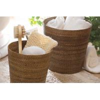 Buy cheap wastebaskets for bathrooms from wholesalers