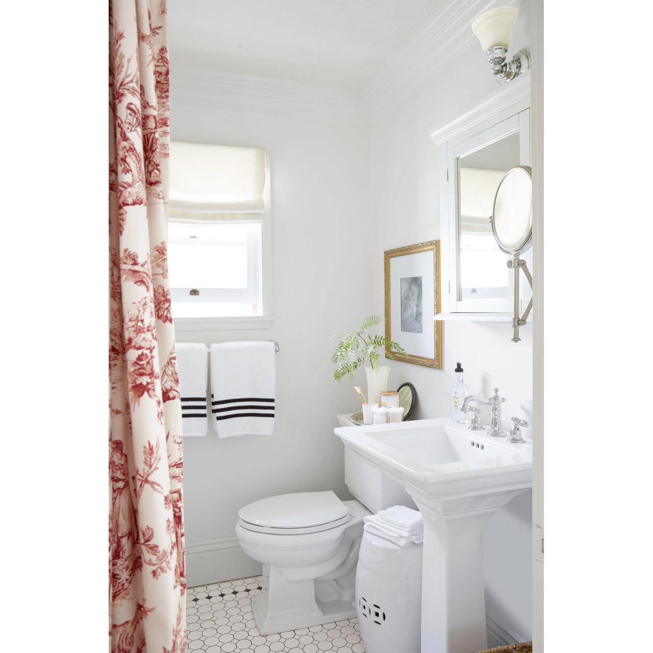 Buy cheap decorating ideas for bathroom product