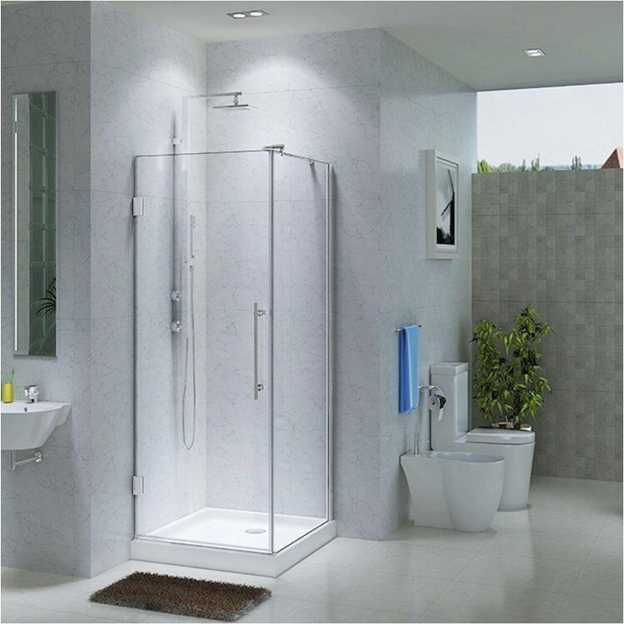 Buy cheap 36 by 36 shower product