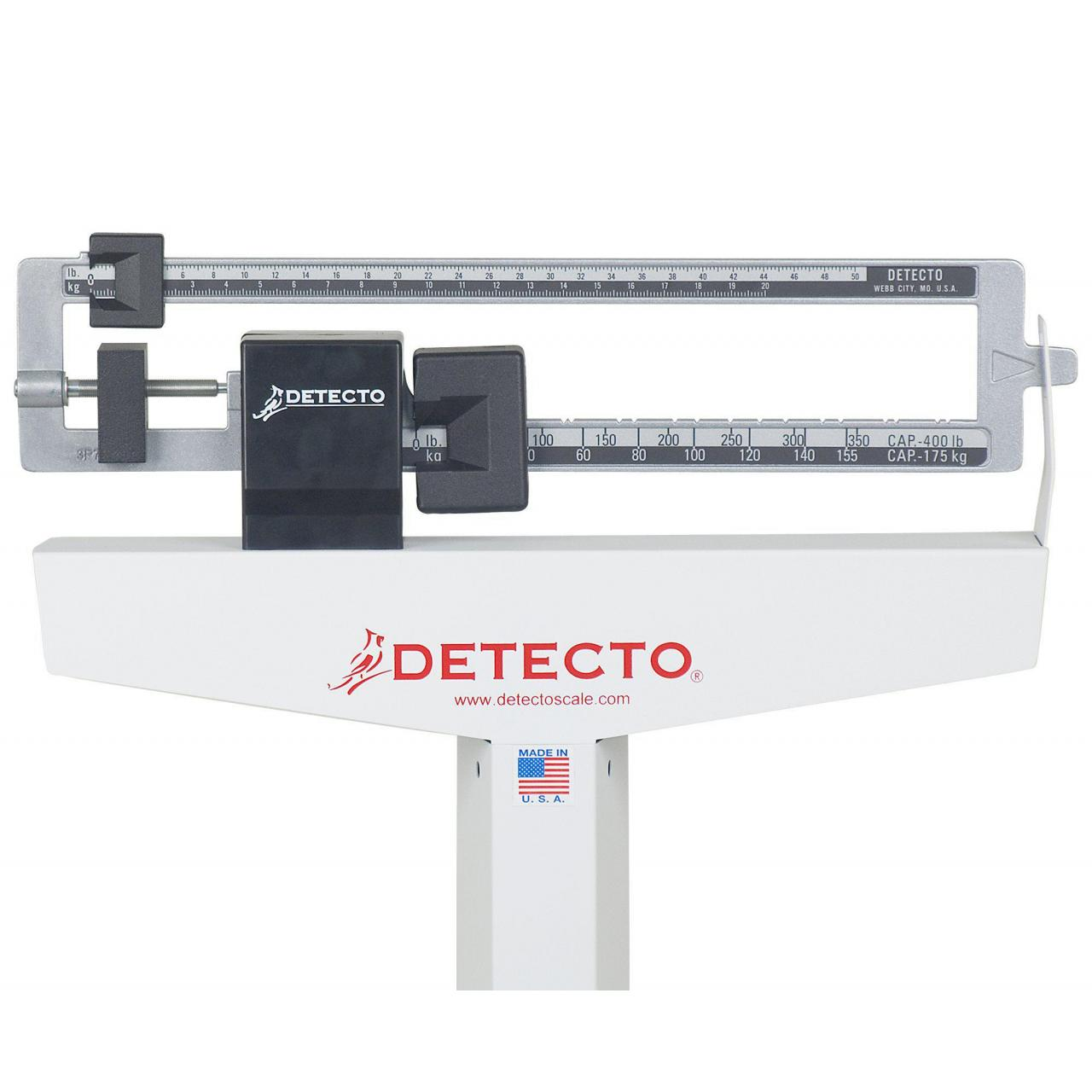 Buy cheap detecto bathroom scales product