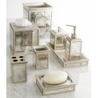 Buy cheap nicole miller bathroom accessories product