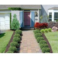 Buy cheap Landscaping Ideas For Small Front Yards product