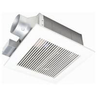 Buy cheap panasonic whisper quiet bathroom fan product