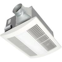 Buy cheap bathroom fan light and heater product