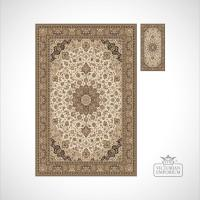 Buy cheap victorian bathroom rugs product