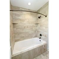 Buy cheap tub for bathroom product