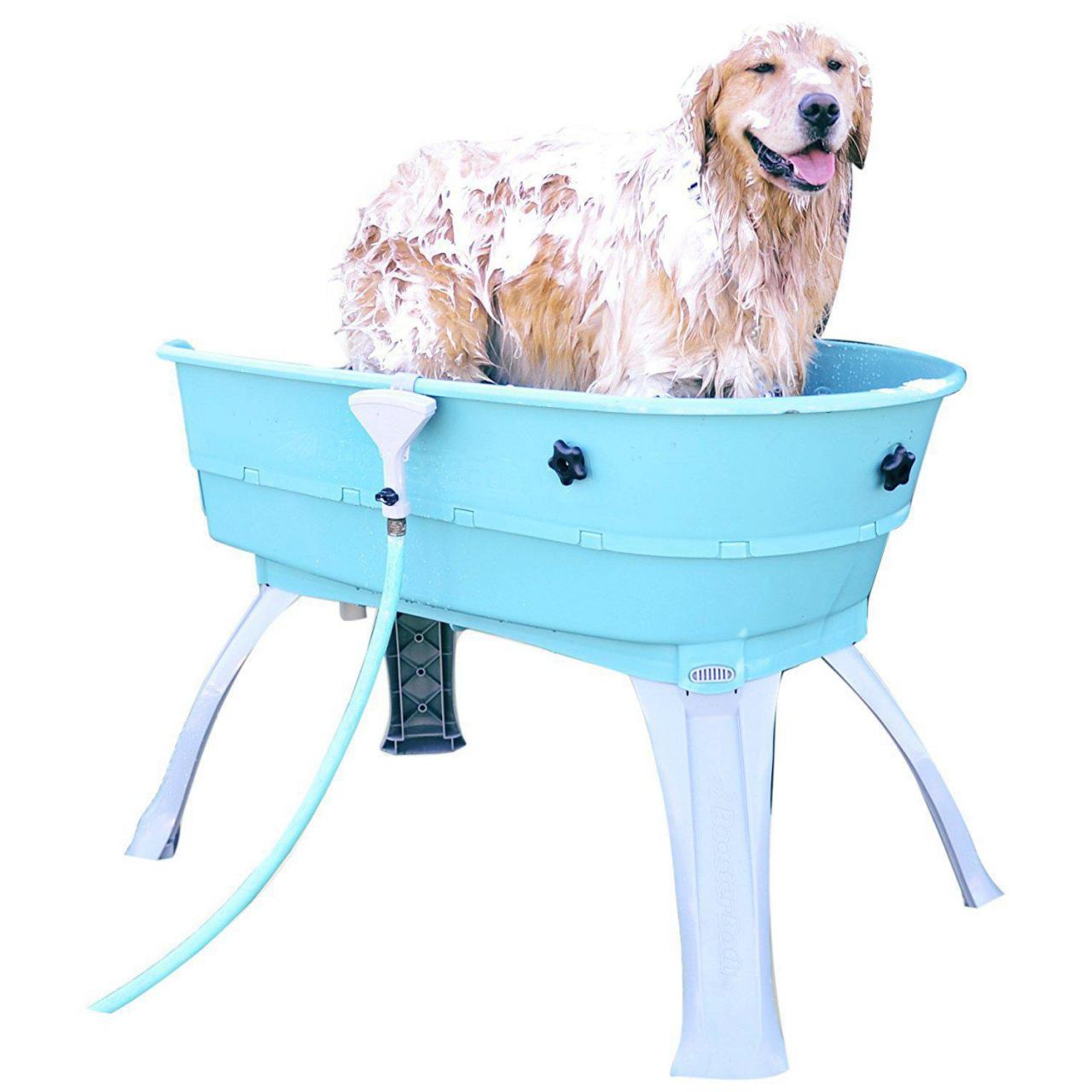 Buy cheap pet bathtub from wholesalers