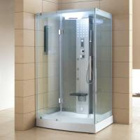 Buy cheap steam shower combo units from wholesalers