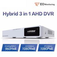 Buy cheap NVR Digital Video Recorder product