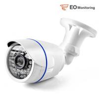 Buy cheap CCTV IP Security Camera from wholesalers