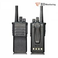 Buy cheap Portable GPS Walkie Talk product
