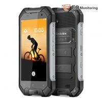 Buy cheap 4G IP68 Rugged Smartphone product
