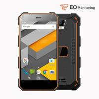 Buy cheap 4G Dual SIM Rugged Smartphone product