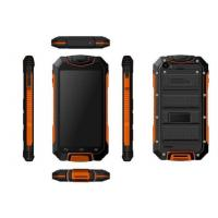 Buy cheap Millitary 4G Rugged Smartphone product
