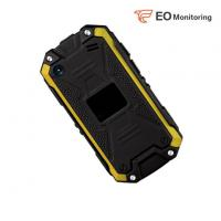Buy cheap IP68 WCDMA Rugged Smartphone product