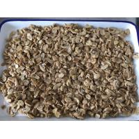 Buy cheap New Crop Premium Canned Champignon Mushroom Slices No Artificial Additives from wholesalers