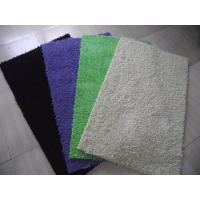 Buy cheap Embroidered door mats HYD-CS-022 product