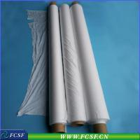 Buy cheap Hydrophobic PTFE Micropore Membrane Filter from wholesalers
