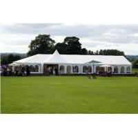 Buy cheap big event party tent for outdoor event product