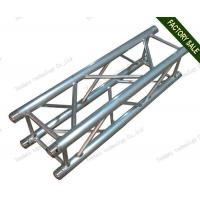 Buy cheap aluminium turss marquee for outdoor show product