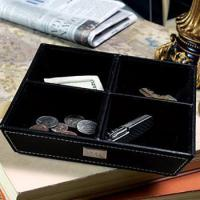 Buy cheap Men's Valet Tray from wholesalers