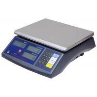 Buy cheap DC High Precision Counting Scales from wholesalers
