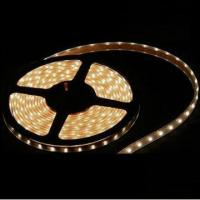 Buy cheap SMD2835 24v Flexible Led Strip product