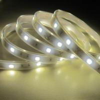 Buy cheap RGB SMD5050 Led Strip Lights product
