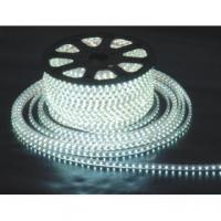Buy cheap SMD2835 AC100-240v Flexible Led Strips product