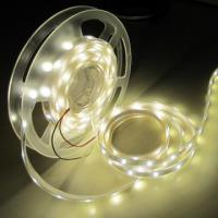 Buy cheap 5050 SMD RGB Flexible LED Strip Lights product