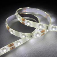 Buy cheap Warm White Flexible SMD2835 Led Strip Lighting product